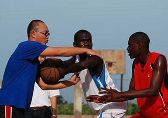 188体育网站:市十佳青年教師田貴昆