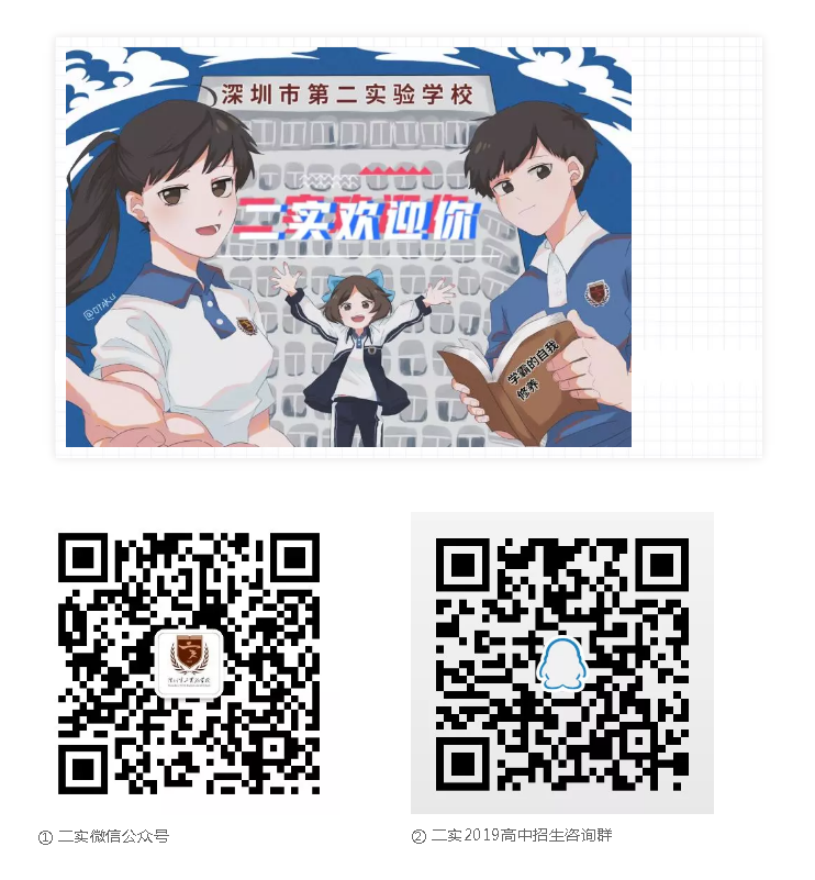 1558922247(1).png